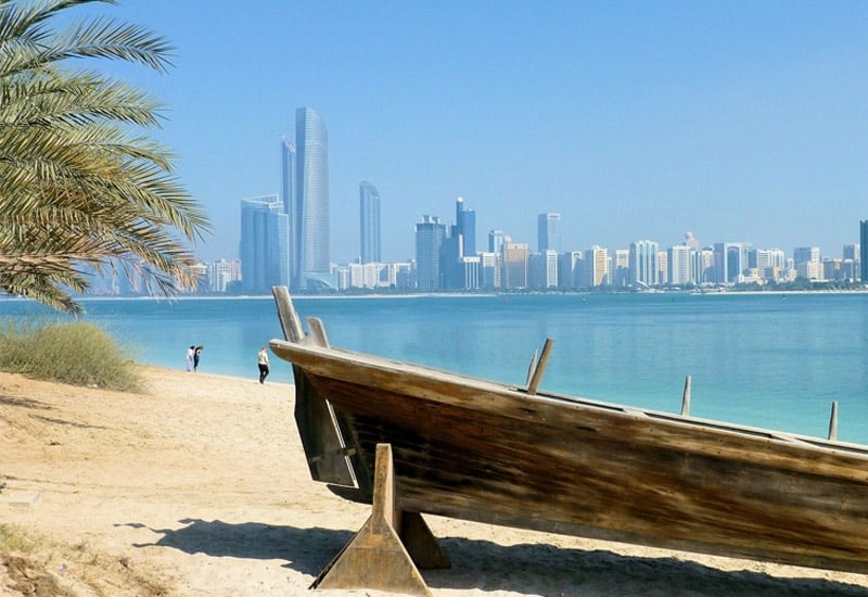 snorkeling in dubai tips