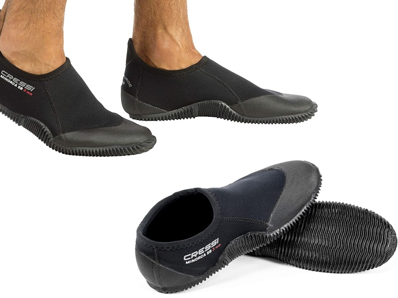 water shoes product
